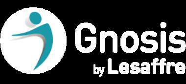 Gnosis by Lesaffre