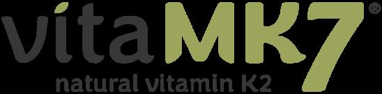 vitamK7