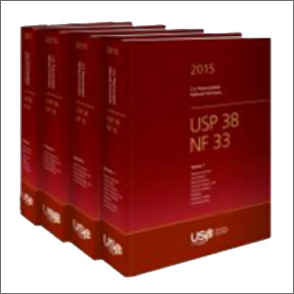 vitaMK7<sup>®</sup>, subject of New USP Monograph
