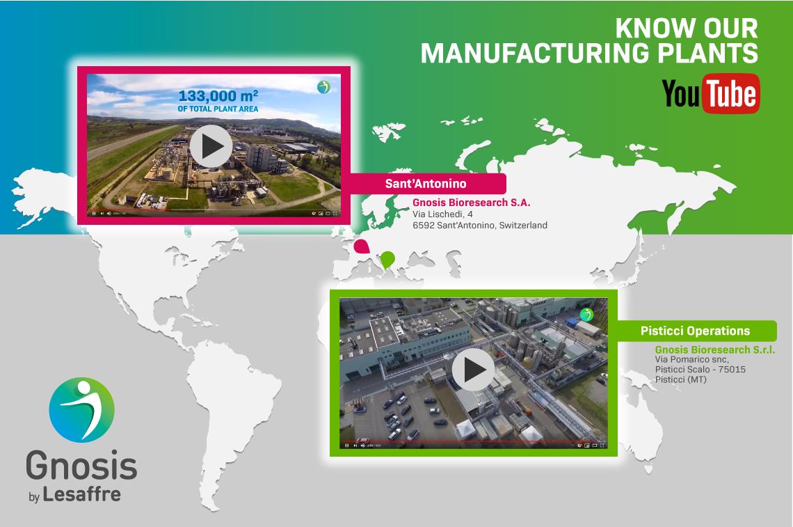 virtual-tour-vitamk7-manufacturing-plants