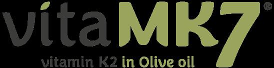 vitaMK7<sup>®</sup> in Olive oil